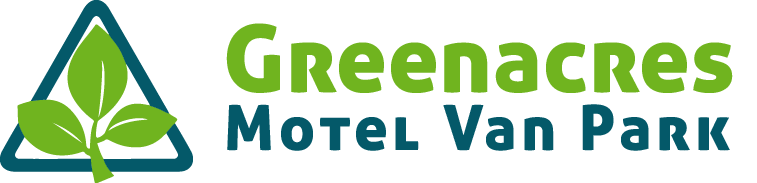 Green Acres Motel Caravan Park